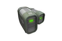 DEnet 虚拟主机 产品列表