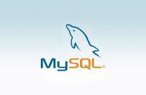 Apache+PHP+MySQL安装与配置